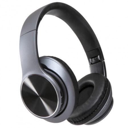 2387882021_besprovodnye-naushniki-wireless