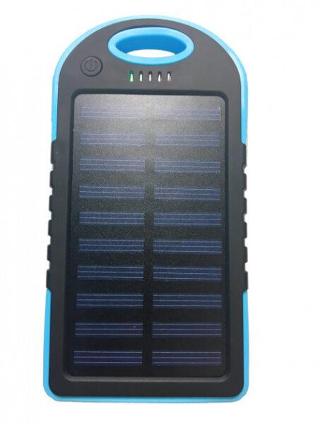 2387885546_powerbank-solar-40000mah