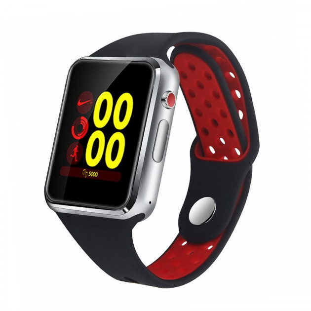 2387886772_smart-chasy-smart-watch