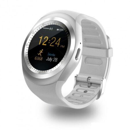 2387890961_smart-chasy-smart-watch