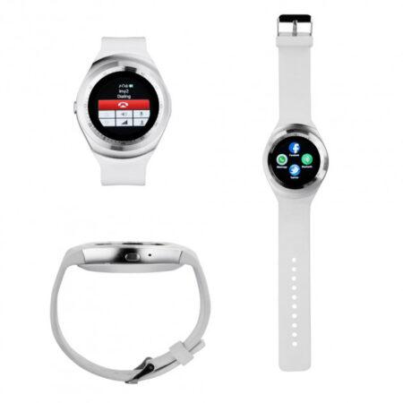 2387890964_smart-chasy-smart-watch