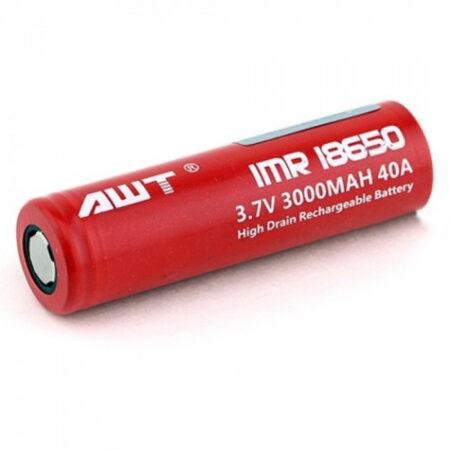 2387893159_akkumulyator-awt-18650