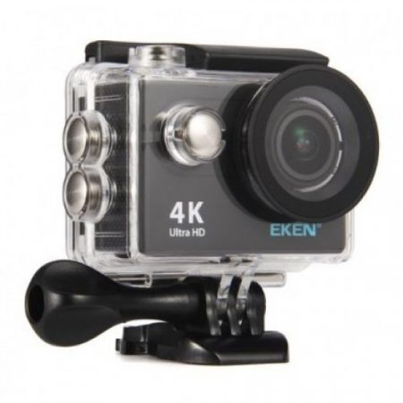 2387894903_ekshn-kamera-eken-b5r