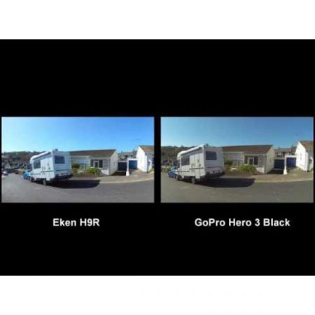 2387894908_ekshn-kamera-eken-b5r