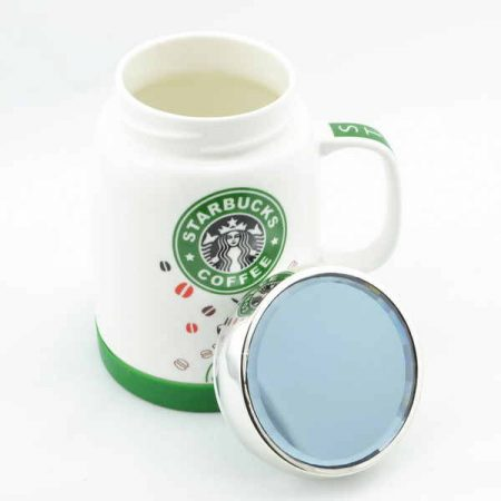 1166822681_cup-chashka-starbucks