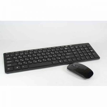 1386874502_myshka-klaviatura