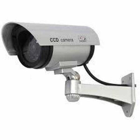1425338557_videokamera-mulyazh-pt