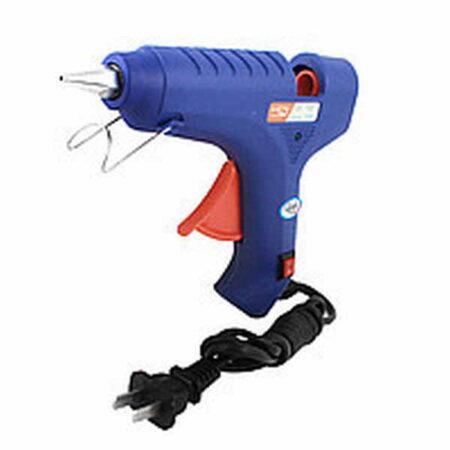 1448760502_pistolet-dlya-kleya-karandasha