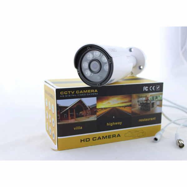 1463385689_kamera-camera-cad