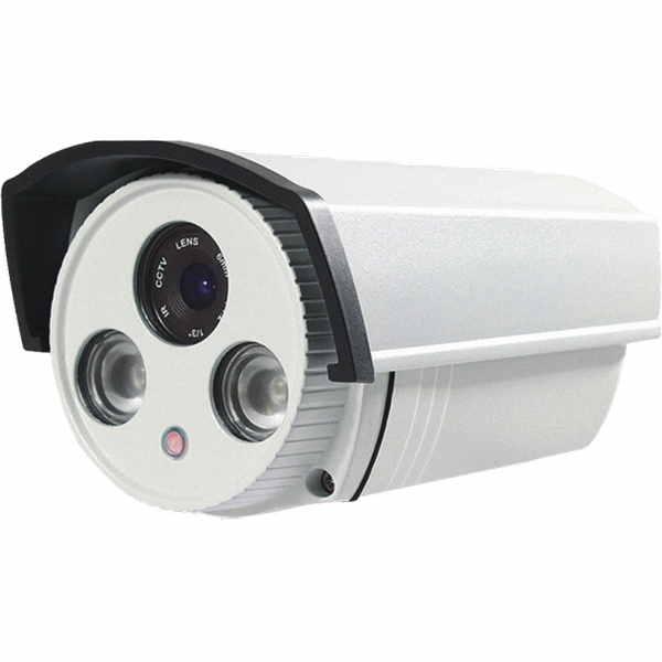 1463406451_kamera-camera-cad