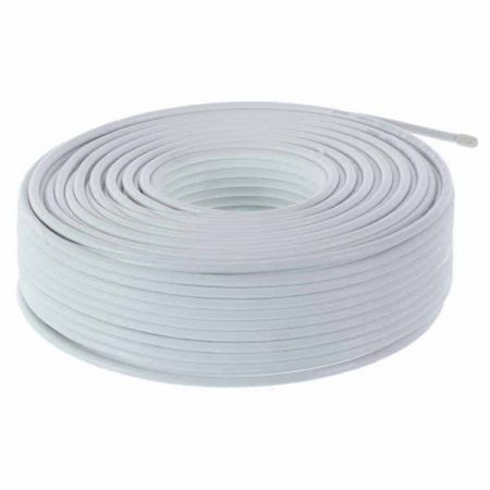 1480219689_kabel-antennyj-koaksialnyj100m
