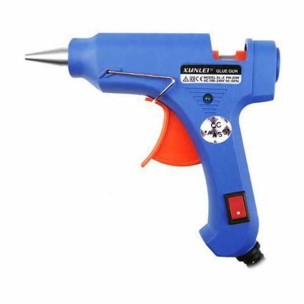 1676521254_pistolet-dlya-silikonovogo