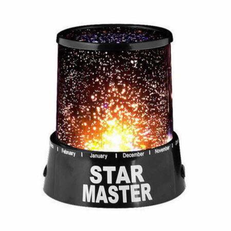 1681066514_proektor-zvezdnoe-nebo