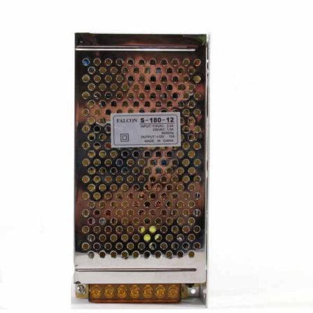 1681566604_blok-pitaniya-adapter
