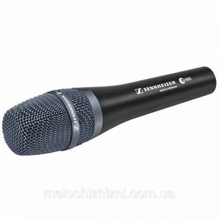 1808479353_provodnoj-mikrofon-dm