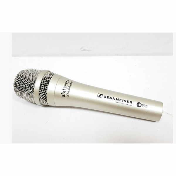 1808492350_dinamicheskij-mikrofon-sennheiser