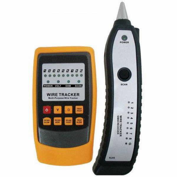 1848431409_kabelnyj-tester-multimetr
