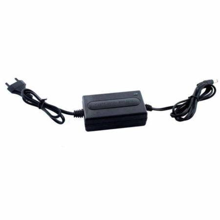 1855539720_adapter-12v-1a