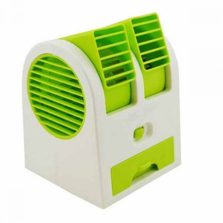 1860087103_mini-konditsioner-conditioning