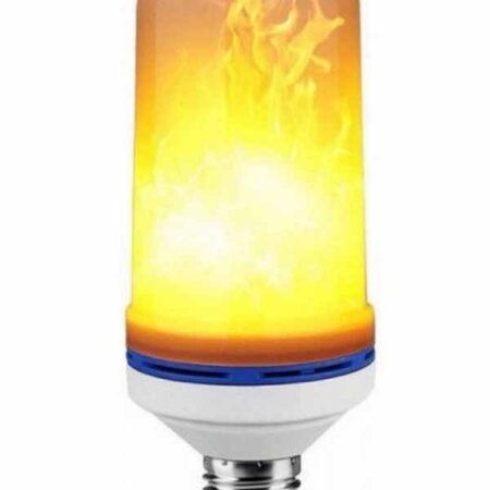 1906002725_lampa-led-flame