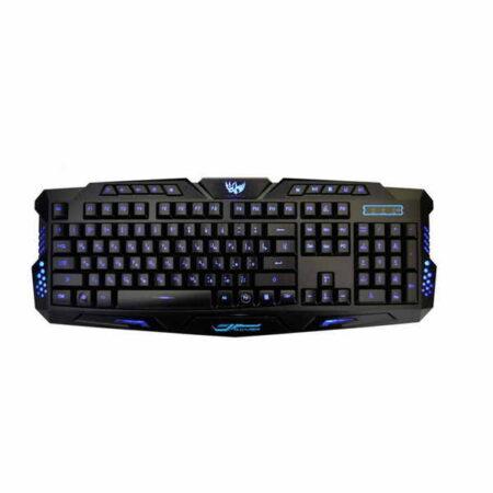 1911188344_klaviatura-keyboard-led