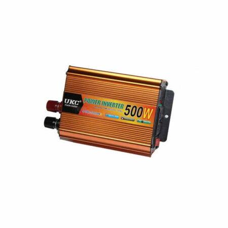1921605450_invertor-acdc-ssk