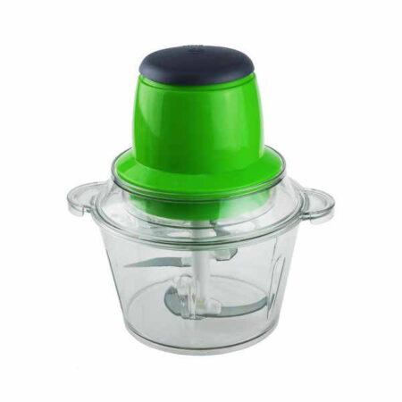 1926906443_blender-vegetable-mixer