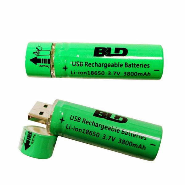 1983220747_batarejka-battery-usb18650