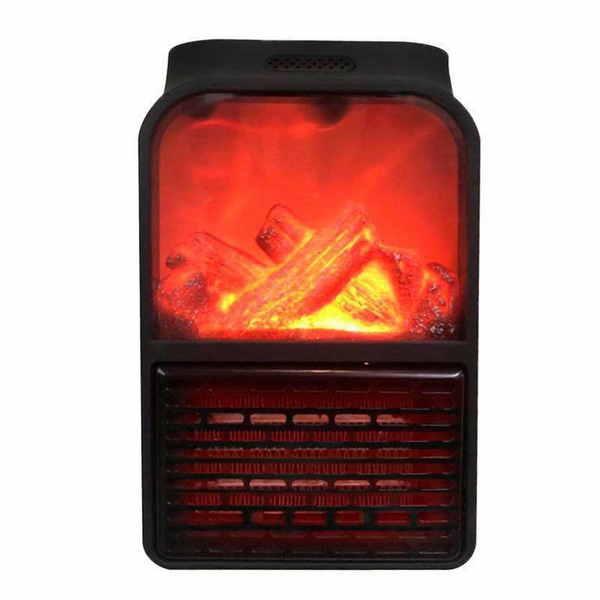 1983267365_kamin-obogrevatel-flame