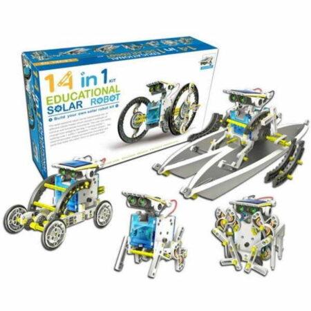 1984410699_konstruktor-robot-na