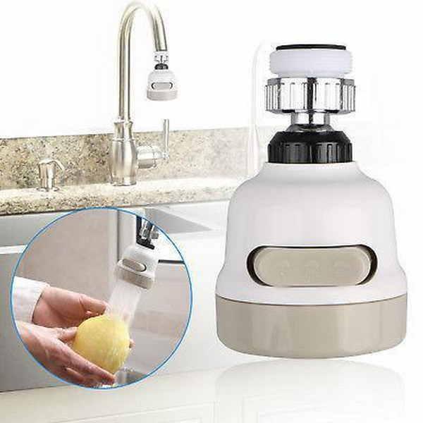 2051021665_ekonomitel-vody-water