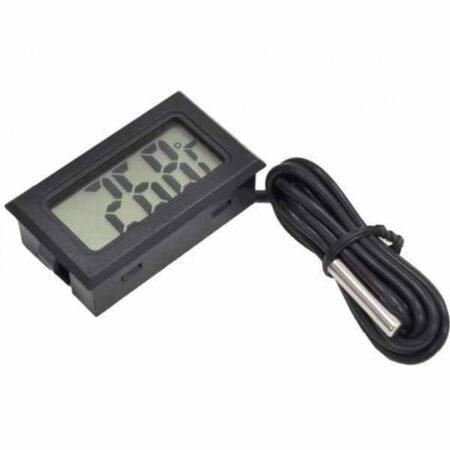 2060635439_termometr-tpm-10