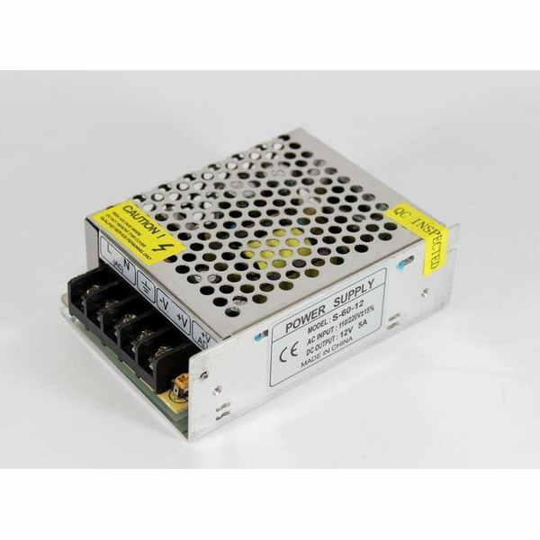 2062189700_adapter-12v-35a