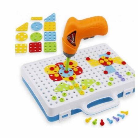 2063336628_mozaika-konstruktor-s