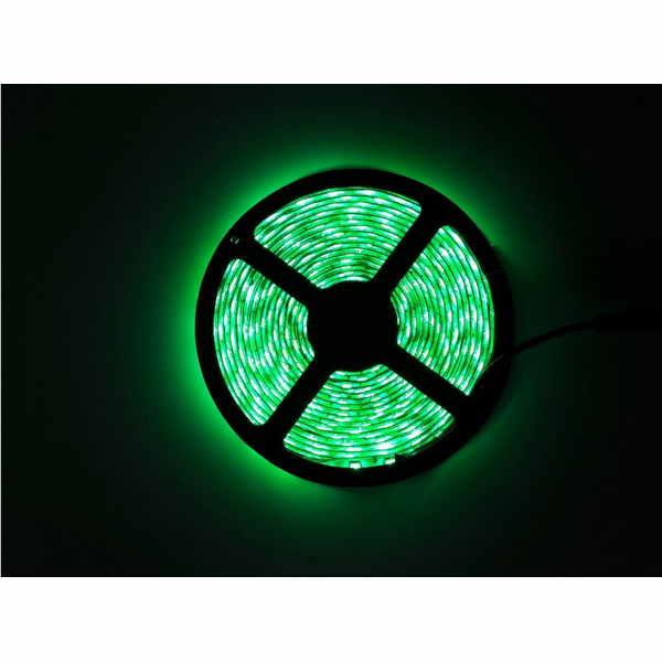 2067340645_led-5050-green