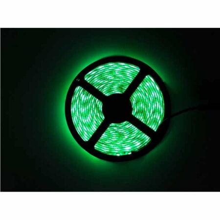 2067346676_led-5050-green