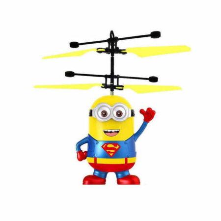2073949165_letayuschaya-igrushka-supermen