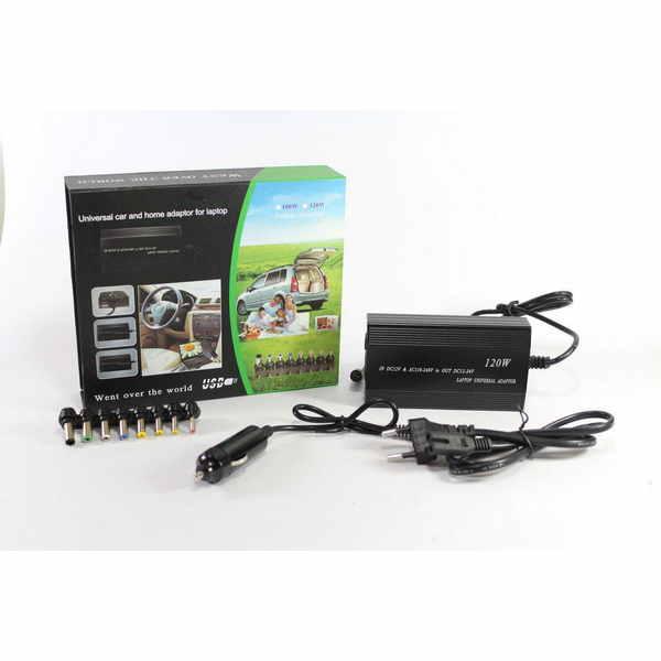 2077104293_adapter-dlya-noutbuka