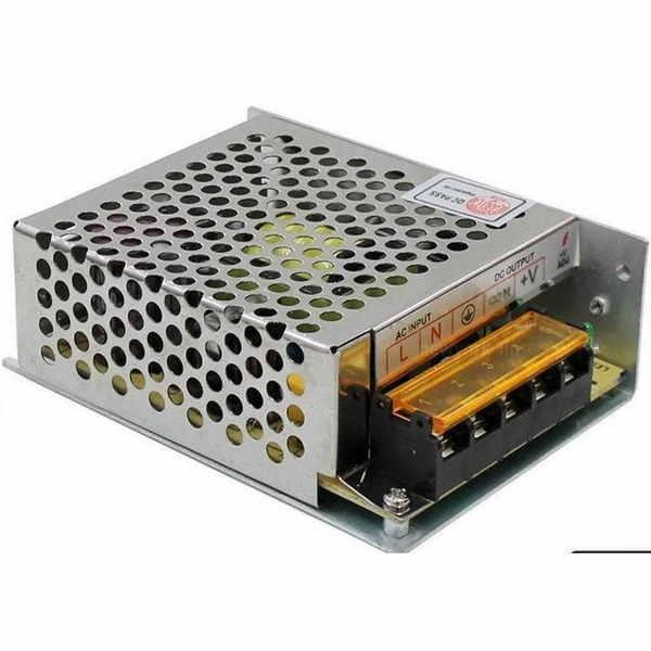 2101191487_adapter-12v-10a