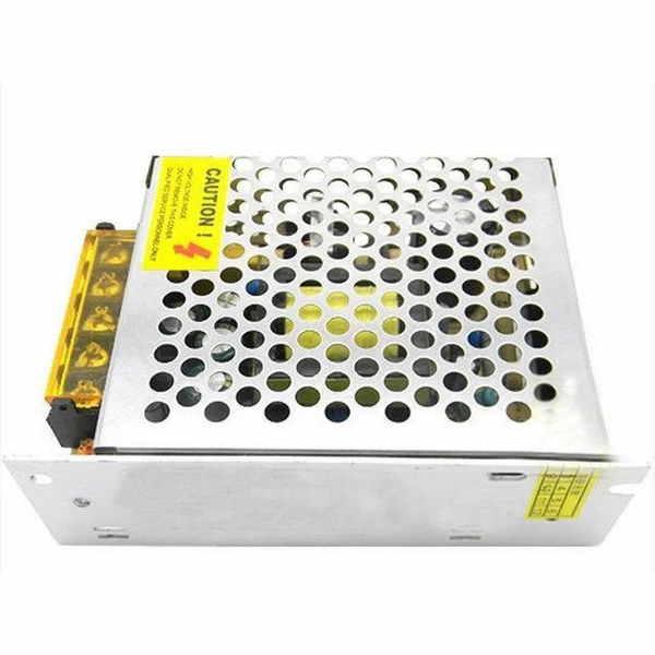 2101193862_adapter-12v-15a