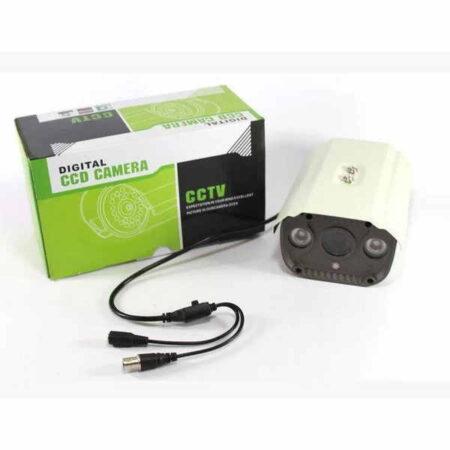 2101244099_videokamera-camera-922
