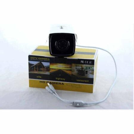 2101251209_kamera-camera-cad