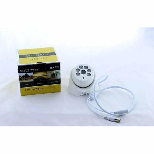 2101255439_kamera-camera-cad