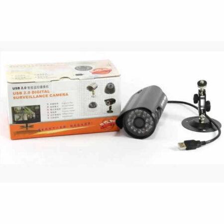 2101260247_kamera-camera-usb