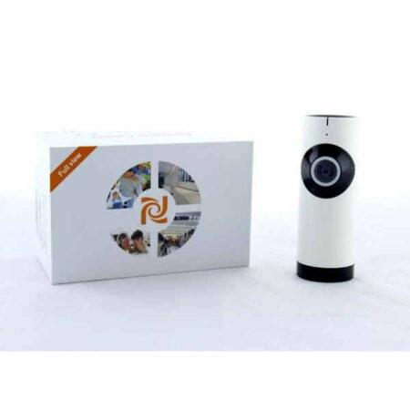2101263043_ip-kamera-nastolnaya