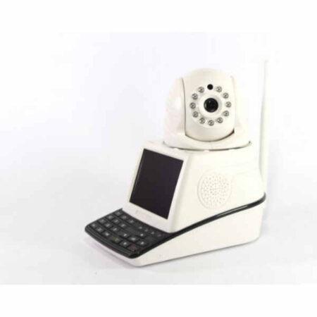2101359972_videokamera-s-ekranom