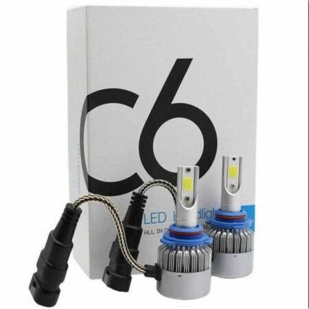 2101368849_komplekt-led-lamp