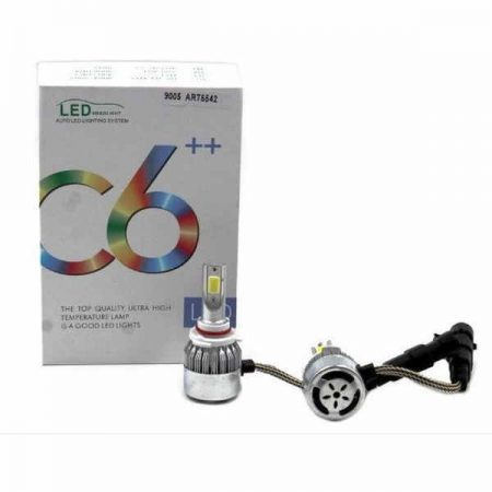 2101382907_komplekt-led-lamp