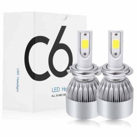 2112641921_komplekt-led-lamp