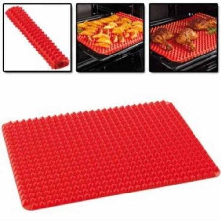2162005600_grill-mat-silikonovaya